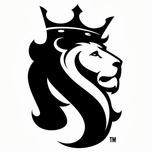 OG Abel logo