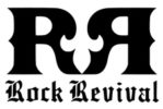 Rock Revival logo