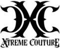 Xtreme Couture logo