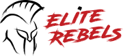 EliteRebels.eu